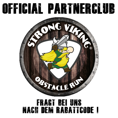 Strong_Viking_Obstacle_Run_Official_Partner_logo_weiss